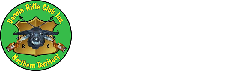 Darwin Rifle Club